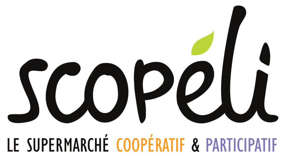 Scopéli